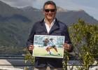 """Claudio Gentile: """"Maradona me insultaba; tenía mal perder..."""""""