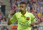 "Neymar: ""¿Madrid o Juventus? No tengo preferencia"""