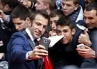 """Del Piero: """"Pogba es el jugador del futuro, tiene un físico NBA"""""""