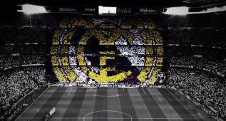 """Jesé: """"Noventa minuti en el Bernabéu son molto longo"""""""