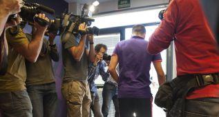 Xavi Hernández: el adiós de un grande del FC Barcelona
