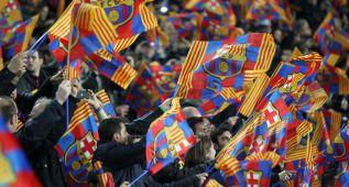 Los socios del Barça piden 79.429 entradas para la final de Berlín