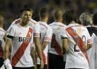 River, todavía convaleciente, recibe a Cruzeiro en cuartos