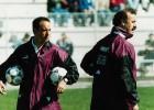 Rafa Benítez: un madridista, un ganador y un hombre de club