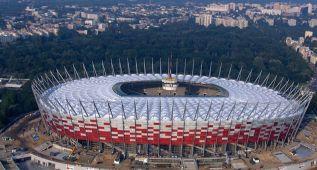 El Sevilla edita una guía de Varsovia para sus aficionados
