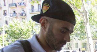 Nueve futbolistas del Madrid van a tener 49 días de vacaciones