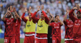 El Brighton anuncia un partido amistoso con el Sevilla