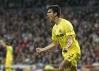 Villarreal cierra la temporada con una gira por Australia