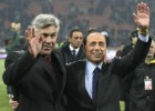 En Italia creen que Ancelotti no será el entrenador del Milán