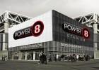 Power8 es acusado de practicar una presunta estafa piramidal