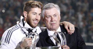 Un año y un día desde que el Real Madrid ganó la Décima