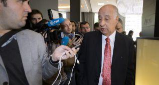 La CBF apoya la investigación, aunque señala a Teixeira