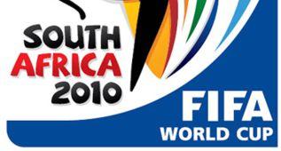 Sudáfrica niega sobornos para lograr el Mundial de 2010