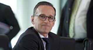 Alemania acusa a la FIFA de no luchar contra la corrupción