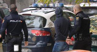 El juez del 'caso Jimmy' cita a declarar a cinco policías