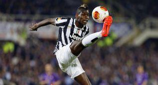 El Madrid niega el interés por Pogba que anunció La Stampa