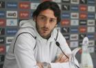 El Espanyol hace oficial las bajas de Colotto y Mattioni