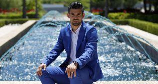 El Atlético de Madrid ofrece diez millones de euros por Nolito