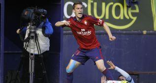 """Torres: """"Para el club sería muy dramático bajar a Segunda B"""""""