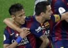 """Neymar: """"No voy a cambiar mi juego porque otros se enfaden"""""""