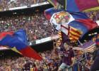 La final de Copa fue vista por 6.322.000 espectadores