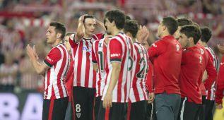 El Villarreal va directo a Europa y el Athletic jugará dos previas