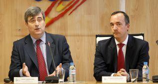 """Cardenal, a la Generalitat: """"Busca lo que no tuvo de otra manera"""""""