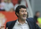 Mandiá no seguirá en el Sabadell la próxima temporada
