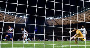 Más de 6.700.000 espectadores vieron la Quinta del Barça