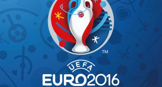 Comienza la venta de entradas para la Eurocopa 2016