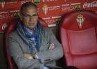 Miguel Álvarez, nuevo técnico, firma por dos temporadas