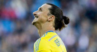 Clasificación Eurocopa 2016: sigue la jornada en directo