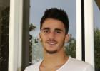 El Sporting de Braga oficializa la cesión de Juankar al Málaga