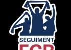 'Seguiment FCB', irrumpe la séptima precandidatura