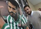El Middlesbrough de Karanka también pretende a Xavi Torres