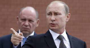 Rusia recorta 560 millones de dólares para su Mundial de 2018