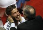 Podcast La Trastienda #10: ¿Se quedará Ramos en el Madrid?