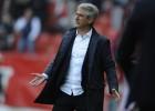 El Barça destituye a Vinyals