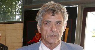 Ángel María Villar, designado vicepresidente primero UEFA