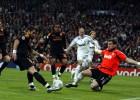 Si elige Roma, Iker Casillas jugaría contra el Madrid el 18-J