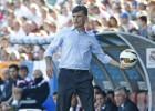 Oficial: Mendilibar ya es el nuevo entrenador del Eibar
