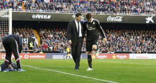 Otro lío médico en el Madrid: contratan un fisio sin título