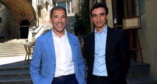 TVSE FÚTBOL se convierte en la accionista mayoritaria del Girona