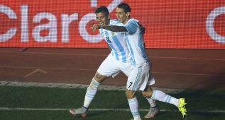 La Copa de Chile ya superó en goles a la edición anterior
