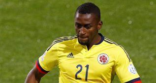 El Oporto hace oficial el traspaso de Jackson al Atlético