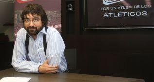 """""""La Peineta es peligrosa en asuntos de movilidad"""""""