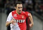 El Mónaco renueva por un año a Ricardo Carvalho