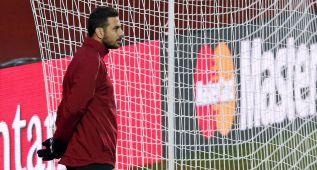 Pizarro se despide del Bayern y quiere retirarse en Alemania