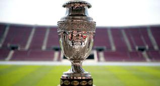 El curioso origen del trofeo más antiguo de la historia del fútbol