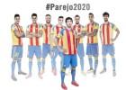 Oficial: el Valencia renueva a Dani Parejo hasta 2020